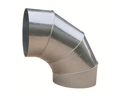 镀锌铁皮风管